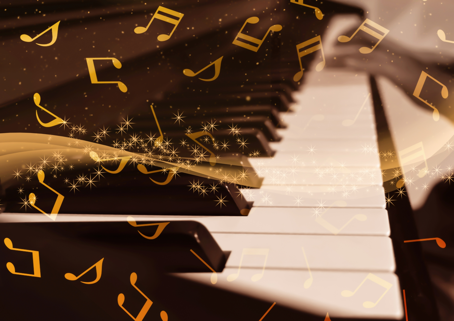 ピアノカフェ伊勢治「シャンソンショー」